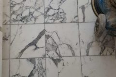 Polish-Carrara-Marble