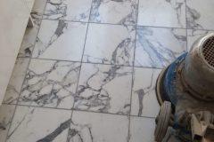 carrara-marble-tile