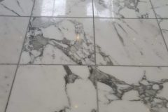 cleaning-carrara-marble