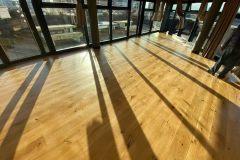 Deep-Floor-Sanding
