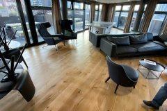Floor-Restoration