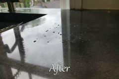 concrete-worktop-after-london
