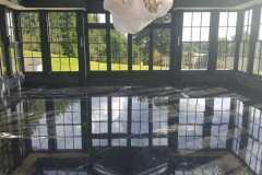marble-grinding-polishing-and-sealing-4