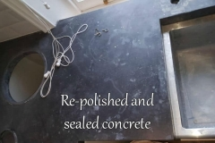 re-polished-and-sealed-concrete-london