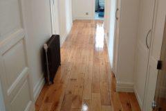 Light-Sanding-Wood-Floor-and-Re-varnish-114731