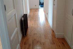 Light-Sanding-Wood-Floor-and-Re-varnish-123515