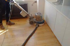 Light-sanding-wood-floor-and-re-varnish-092159