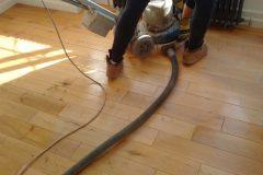 Light-sanding-wood-floor-and-re-varnish-092225
