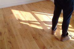 Light-sanding-wood-floor-and-re-varnish-092258