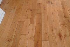 Light-sanding-wood-floor-and-re-varnish-092306