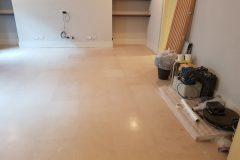 Floor-Grinding