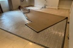 Professionally-sealing-limestone