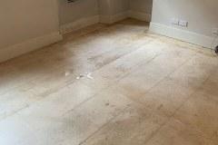 floor-restoration-London