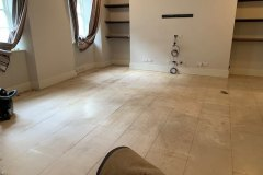 floor-restoration-company