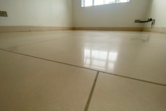 after-Limestone-Floor-and-Grout-Cleaning