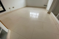 after2-Limestone-Floor-and-Grout-Cleaning