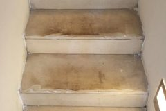 stair-restoration-and-deep-cleaning