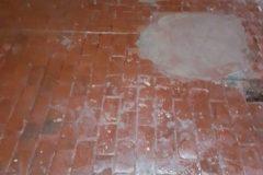 paint-removing-from-brick-blocks