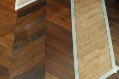 Patch-Repair-Hardwood-Floor