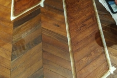 Patch-Hardwood-Flooring