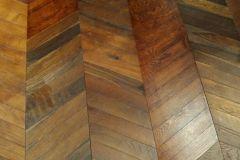 Wood-Floor-Repair