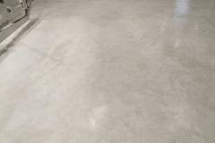 Professional-concrete-polishing