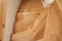 Floor-Sanding-and-Varnishing