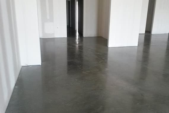 concrete-floor-polishing