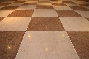 marble-polishing-home-page
