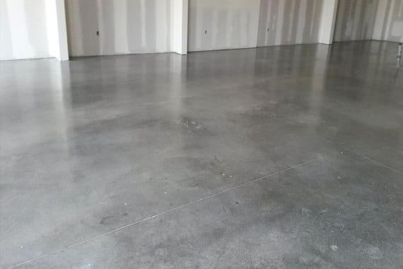 stone-and-concrete-contractor