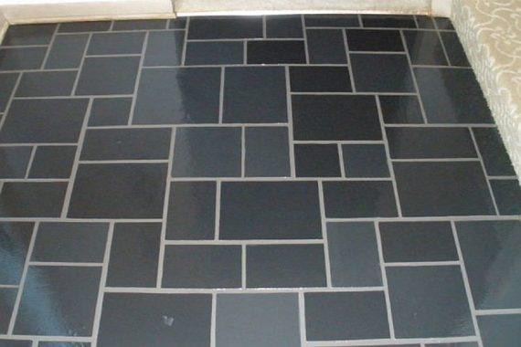 stone-flooring-project