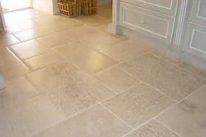 stone-polishing-home-page
