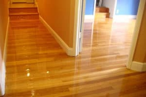 wood-floor-sanding-home-page