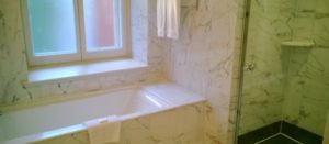 marble-bathroom-service
