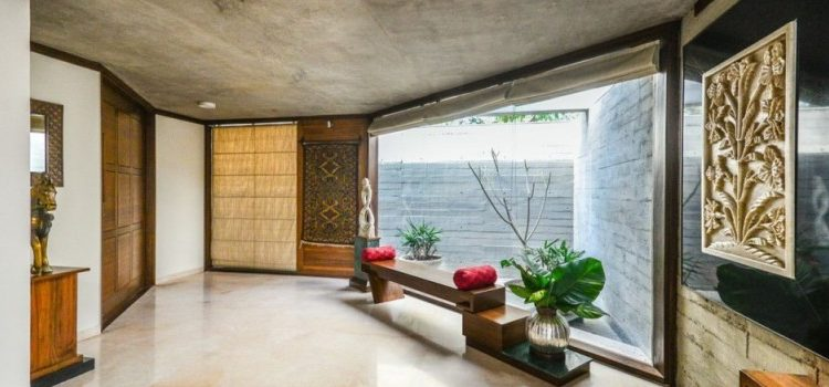 Builder's tips on marble polishing