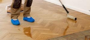 parquet-floor-sanding