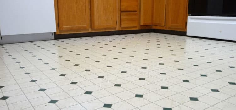 Polishing ceramic tiles – a step-by-step guide