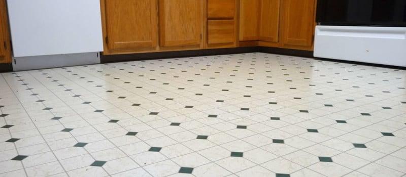 Polishing Ceramic Tiles A Step By Step Guide Floor Sanding