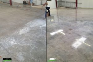 concrete-polishing-before-after