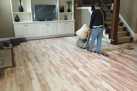 flat-wood-floor-finish