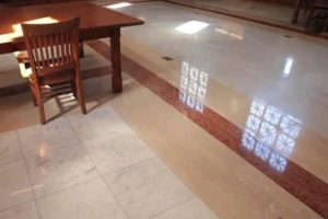 floor-cleaning-and-restoration