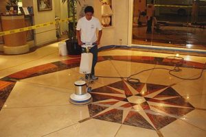 marble-polishing-services