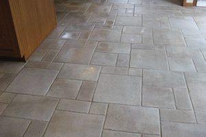 stone-floor-polishing