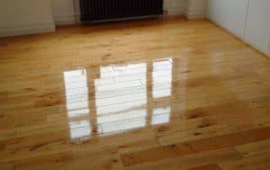 Cool wood floor polishing - Floor Sanding & Polishing London Ltd