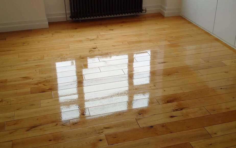 Cool Floor Polishing Approach For Wooden Floor Owners  Floor