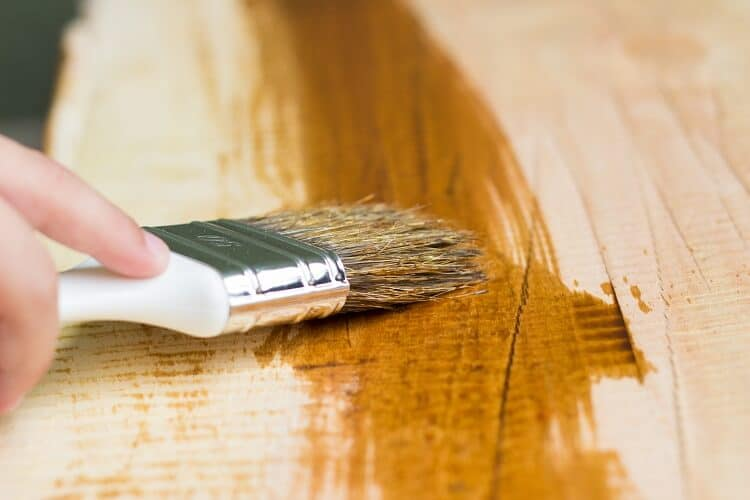 Tips for proper wood floor maintenance