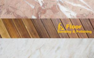 Hard-Floor-Polishing