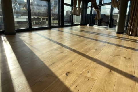 Floor Sanding -slide-home page