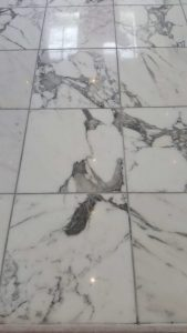 carrara-marble-polishing
